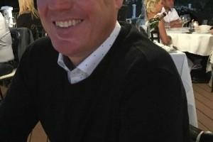 Matthew Warnes, CEO of ATEL