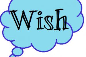 wish[1]