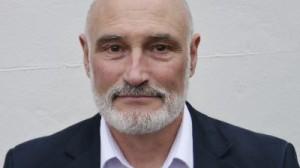 Alan Rosenbach Sector Expert