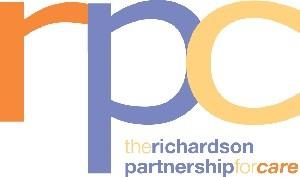 richardson partnership for web