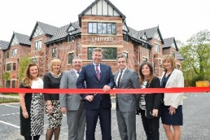 sale care home for web