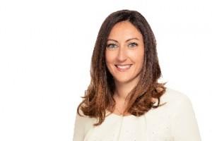 Samantha Cox, Solicitor, Ridouts LLP