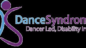 DS_Logo_New