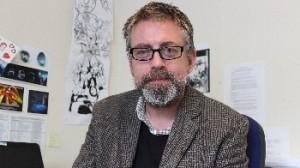 Jeff Parry Assistant Director, Learning Disabilities Milestones Trust