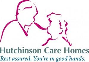 nursing in care homes - HCH Logo.1