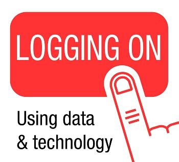 Logging In Step-by-Step