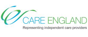 care-england-1.jpg