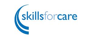 skill4care.jpg