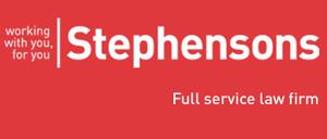 stephensons-logo.jpg
